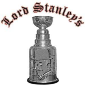 Lord Stanley's and the Annex
