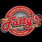 Fatty's Pub & Grill
