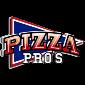 Pizza Pro's
