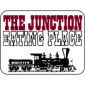 Junction Eating Place, The