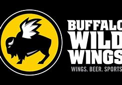 Buffalo Wild Wings Tahlequah