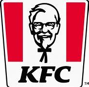 KFC Chickasha