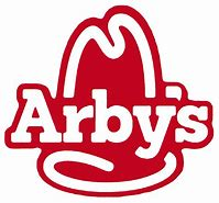 Arby's Newcastle