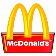 McDonald's Ada