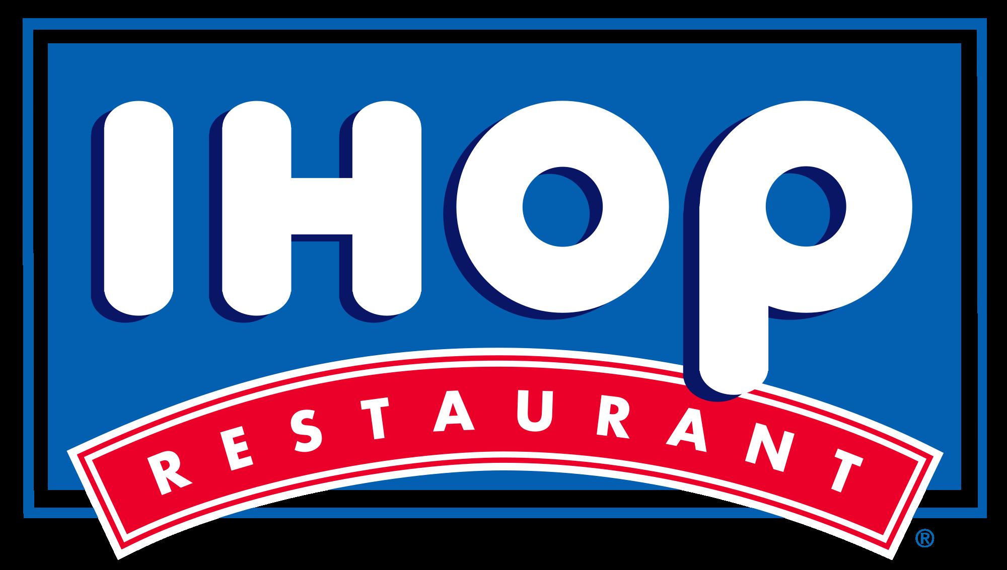 IHOP Enid