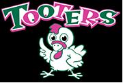 Tooter's Chicken El Reno