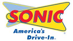 Sonic Piedmont