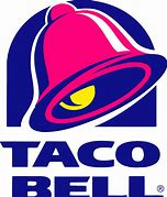 Taco Bell Kingfisher