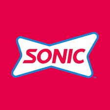 Sonic Kingfisher