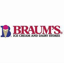 Braum's I-35 Edmond