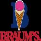 Braum's Tahlequah