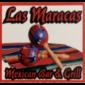 Las Maracas Mexican Tahlequah