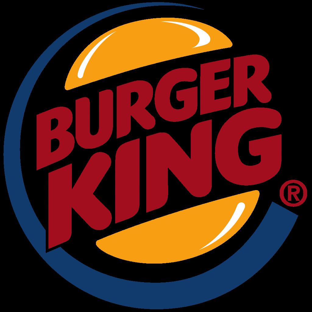 Burger King Tahlequah