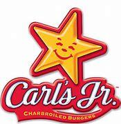 Carl's Jr Tahlequah