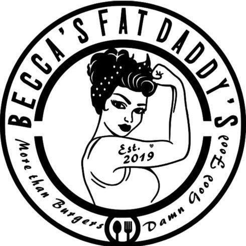 Becca's Fat Daddy's Grill Altus