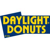 Daylight Donuts Ada