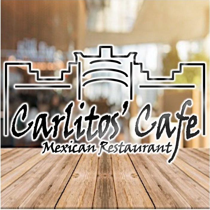 Carlito's Cafe Newcastle