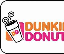 Dunkin Donuts Newcastle
