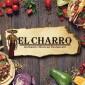 El Charro Claremore