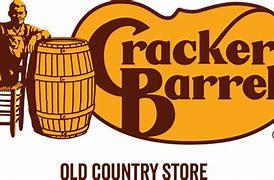 Cracker Barrel OKC I-40