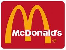 McDonald's 4th St Chickasha