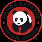 Panda Express Ardmore