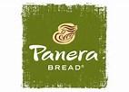 Panera Bread S Penn OKC