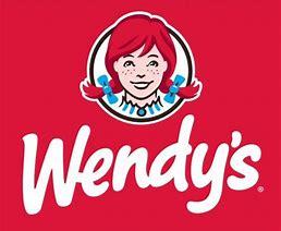 Wendy's Enid