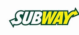Subway Cushing