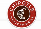 Chipotle Moore