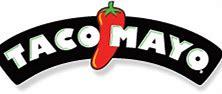 Taco Mayo Woodward