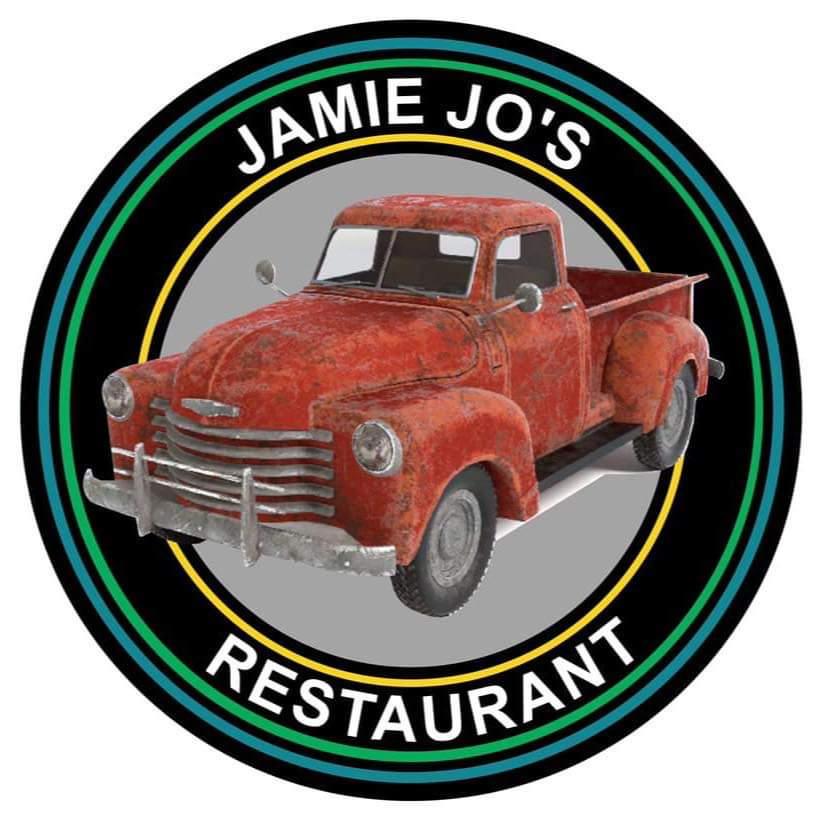 Jamie Jo's Tuttle
