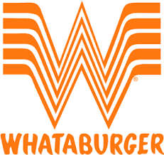 Whataburger Ardmore