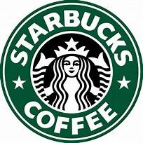 Starbucks Mustang