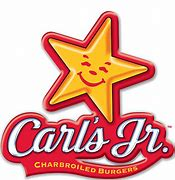 Carl's Jr Elk City