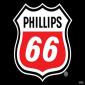 Tiger Stop Phillips 66 Tuttle
