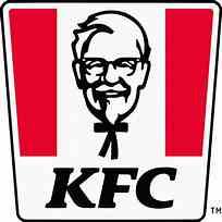 KFC Enid