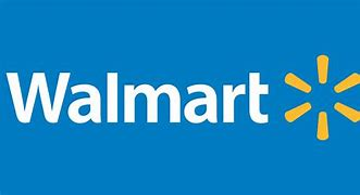 Walmart - Idabel/Broken Bow Grocery Delivery