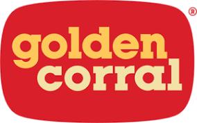 Golden Corral Muskogee
