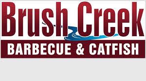 Brush Creek Barbeque & Catfish Newcastle