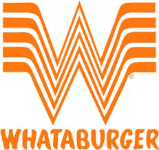 Whataburger Mustang