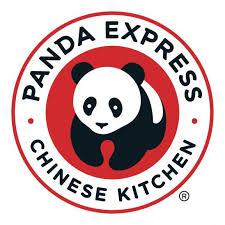 Panda Express Muskogee
