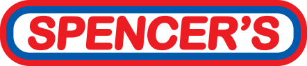 Spencer's Supermarket Blanchard