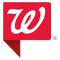 Walgreen's El Reno
