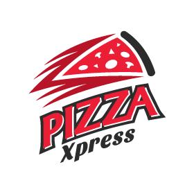 Pizza Xpress El Reno