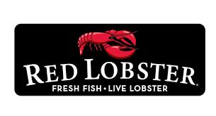 Red Lobster SW OKC