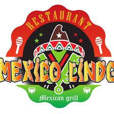 Mexico Lindo Broken Bow