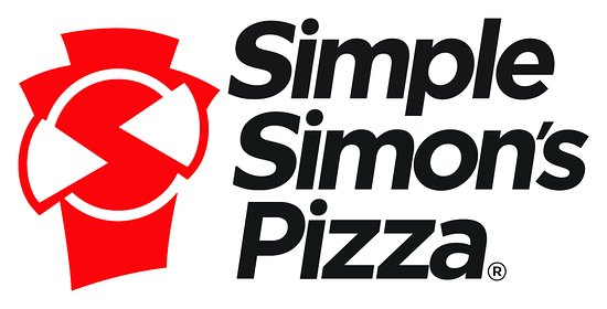 Simple Simon's Pizza Stilwell
