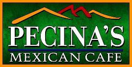Pecina's Mexican Cafe El Reno