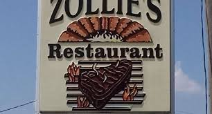 Zollie's Muskogee